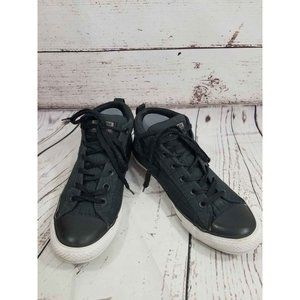Converse sneakers shoes Chucks All Star High top 9